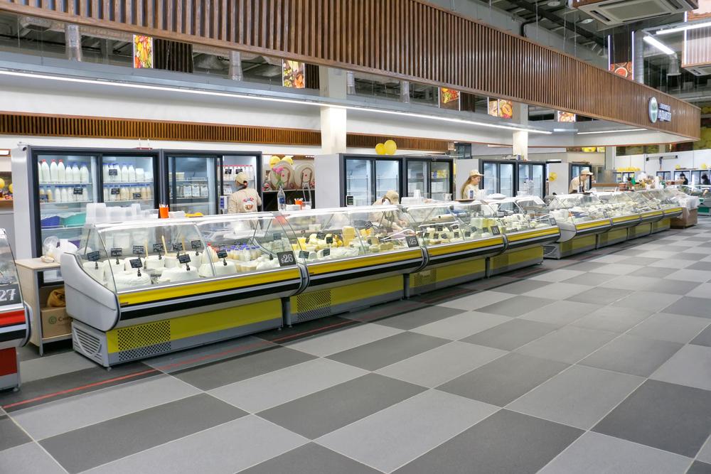 Стоимость дизайн проекта кафе Заказать дизайн интерьера ресторана: стоимость дизайн
