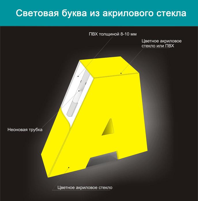 """"""",""""www.klenmarket.ru"""