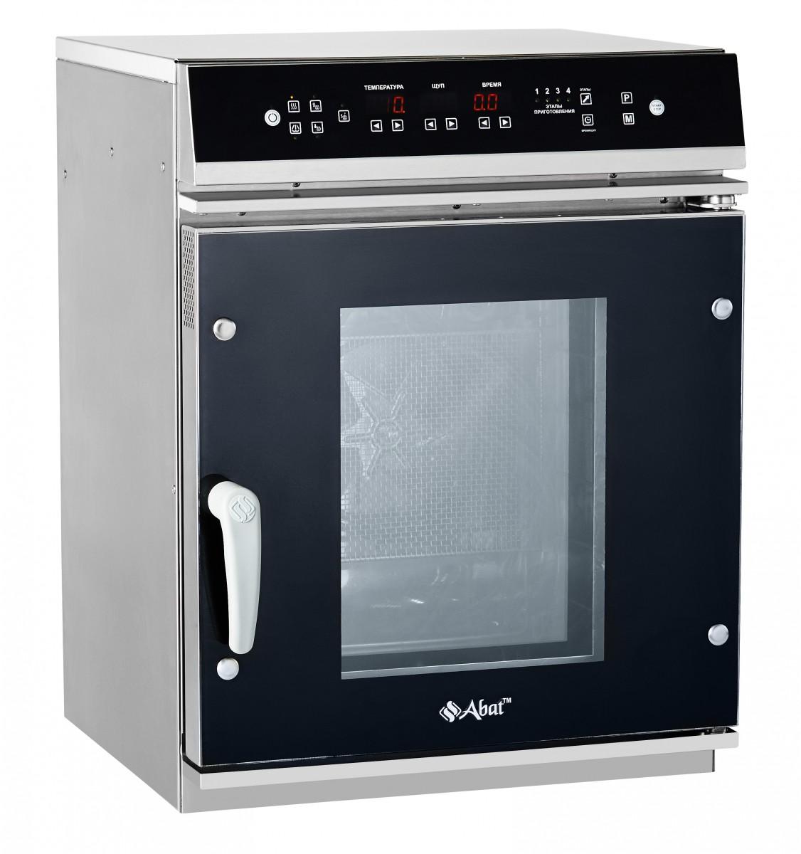 посудомоечная машина mach 90 инструкция