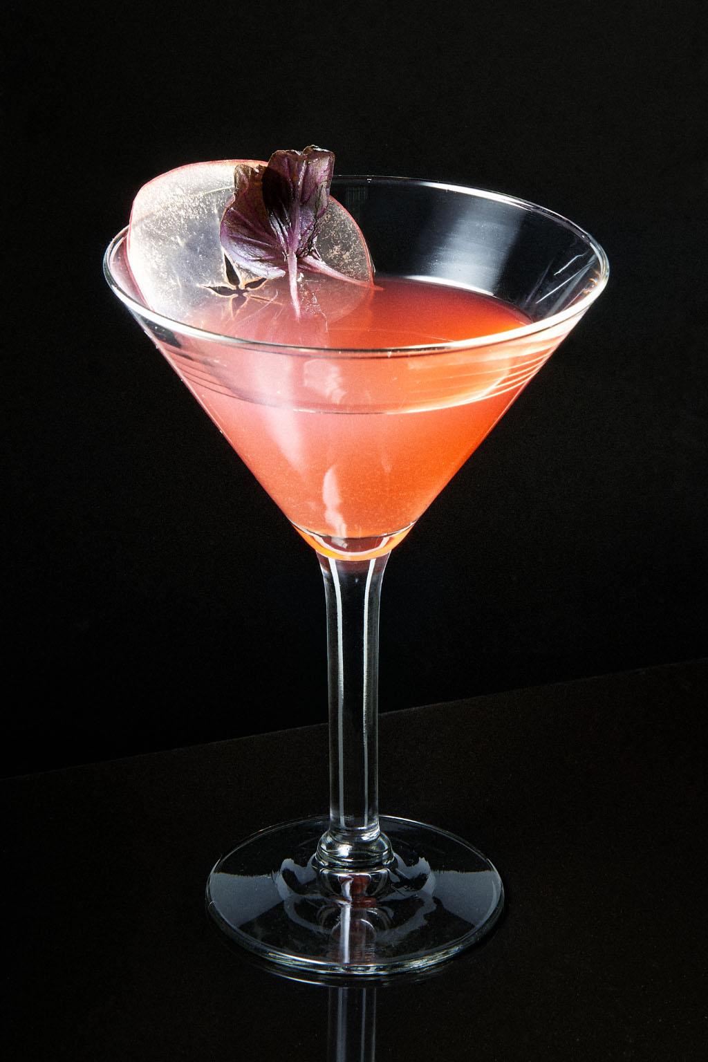 логично картинка фужер мартини друзей сердечно поздравляем