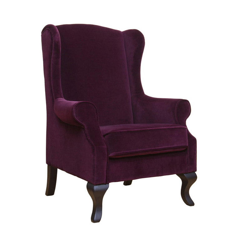 Кресло  магазине