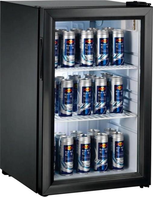 Шкаф холодильный барный «Convito»