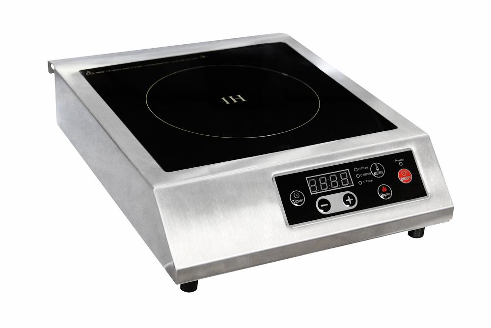 Посудомоечная Машина Convito Инструкция - фото 10