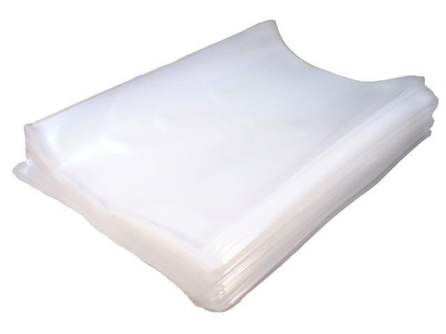 Пакет упаковочный 145