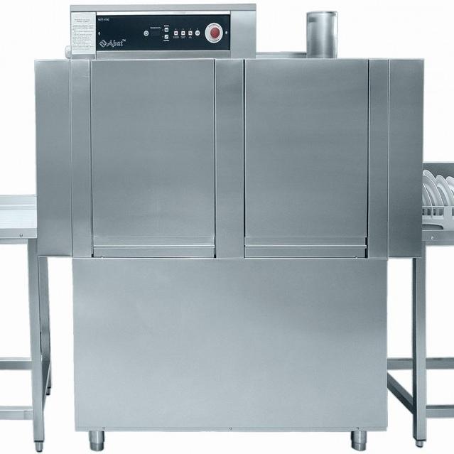 посудомоечная машина абат мпк 500ф инструкция