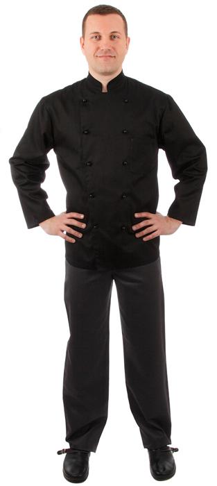54 размер брюк доставка