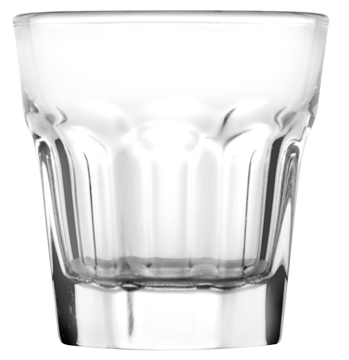 стеклянные бокалы для чая купить в