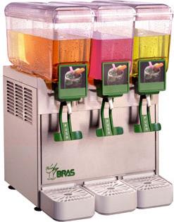 КленМаркет - оборудование для пивных и суши баров