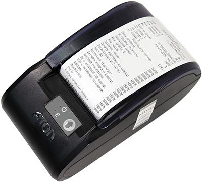 вес чековой ленты