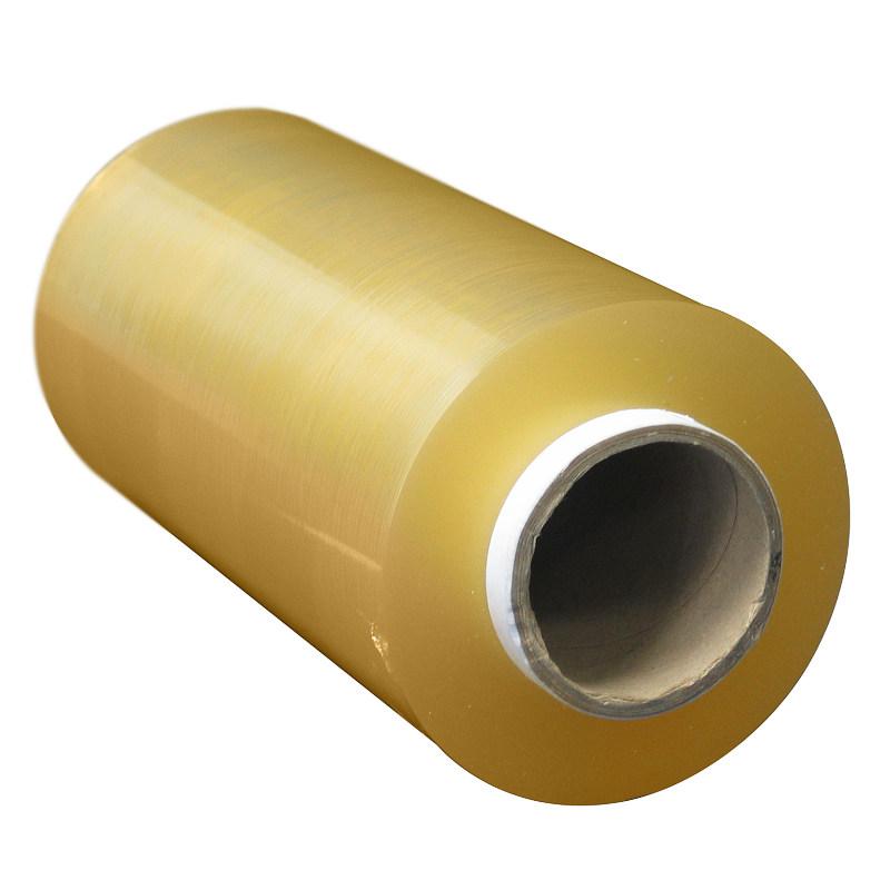 пленка термоусадочная 450 мм
