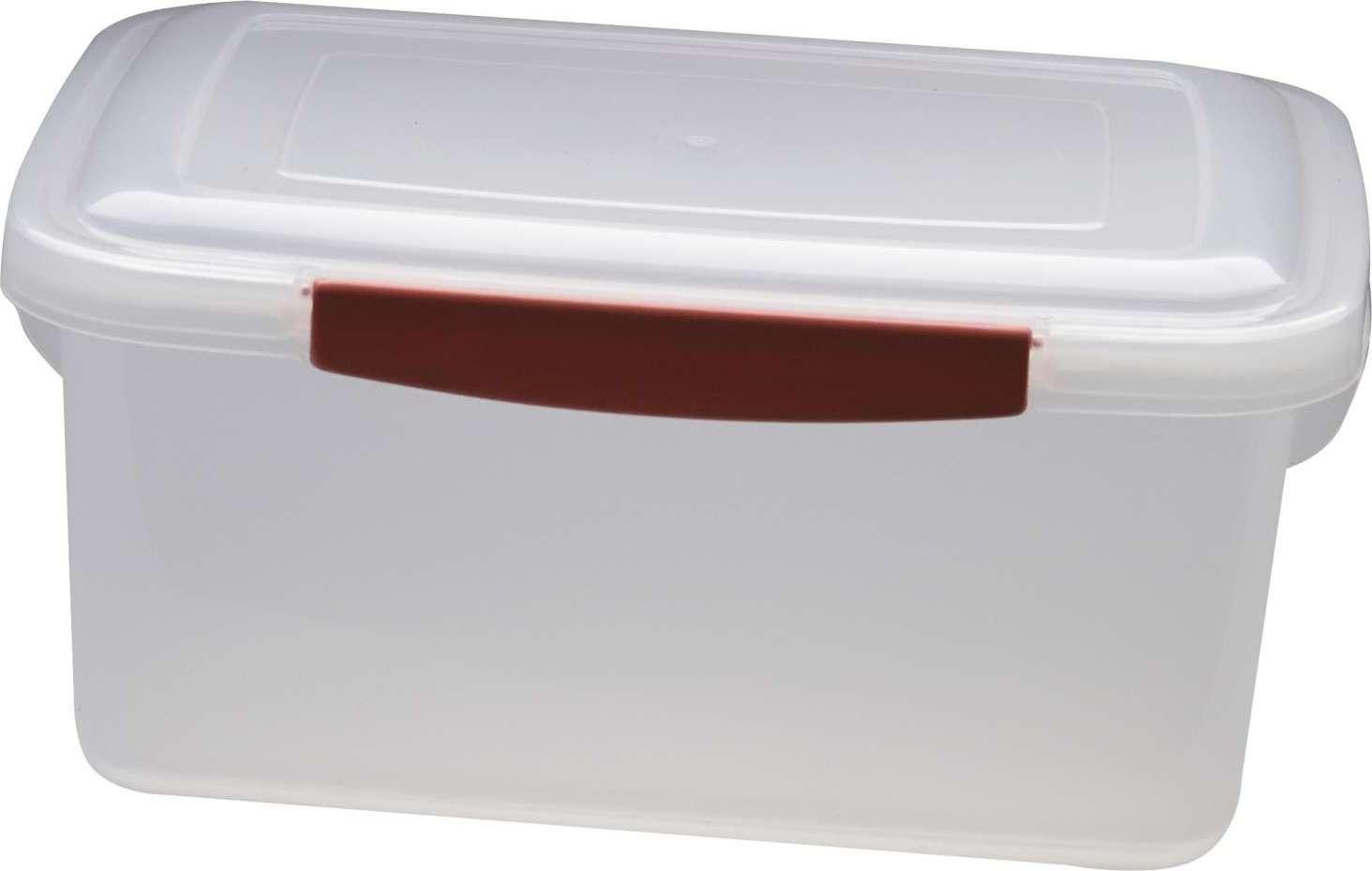 Контейнер 250х160х220 мм прямоугольный — купить в КленМаркет.ру, цена контейнер 250х160х220 мм прямоугольный в интернет-магазине в Москвеorderreadydesigningdesign1Page 1GroupGroupБезымянный-1GroupGroupPage 1Group